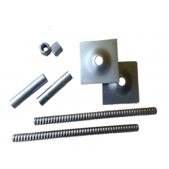 Self Drilling Accessories